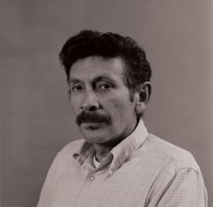 Stanley-Mills-1972